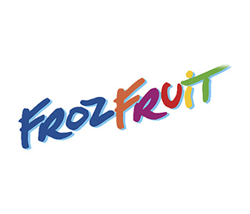 Frozfruit Ice Cream Distributor