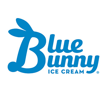 Blue Bunny Ice Cream Distributor