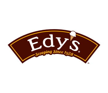 Edys Ice Cream Distributor