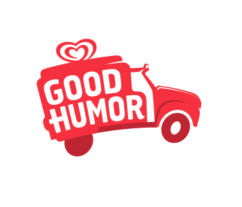 Good Humor Ice Cream Distributor