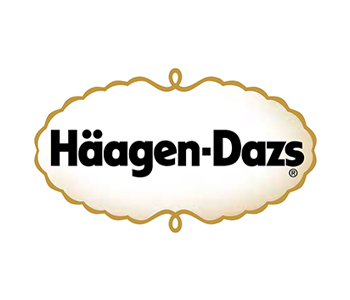 Haagen Dazs Ice Cream Distributor