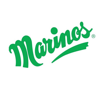 Marinos Ice Cream Distributor