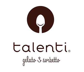 Talenti Ice Cream Distributor