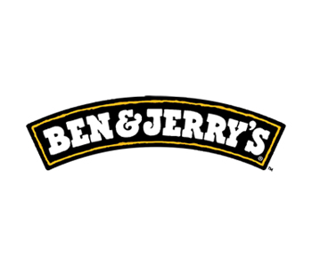 Ben and Jerry's Ice Cream Distributor